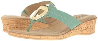 Bella Vita Lou-Italy Women's Sandals