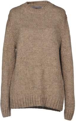 Daniele Fiesoli Sweaters - Item 39880640MG
