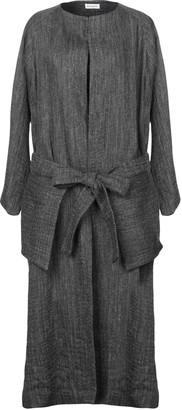 Masscob Overcoats
