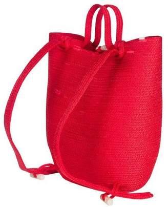 Doug Johnston Backpack Nylon
