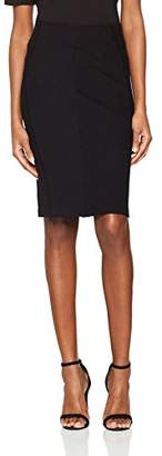 BOSS Casual Women's Terskirty Skirt