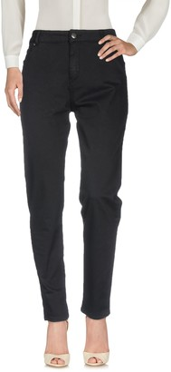 DRESS ADDICT Casual pants - Item 13181102AV