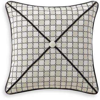 Waterford Vienna Decorative Pillow, 16 x 16