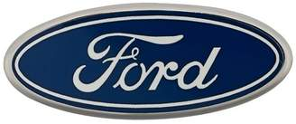 Ford brooch