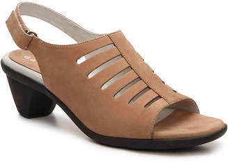 David Tate Lovely Sandal - Women's