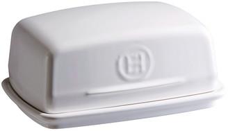 Emile Henry Kitchen Tools Ceramic Butter Dish