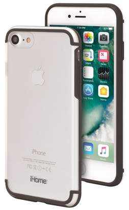 iHome Sheer 2.0 iPhone 7/8 Case