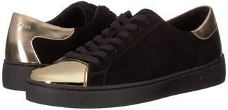 MICHAEL Michael Kors Frankie Sneaker Women's Lace up casual Shoes