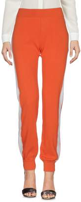 Fendi Casual pants