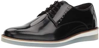 Steve Madden Men's Intern Oxford