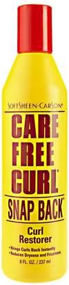 Soft Sheen Carson Snap Back Curl Restorer
