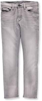 Diesel Big Boys' #JoggJeans Jeans
