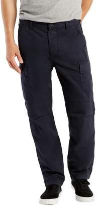Levi's Men's Skate SE Cargo Pants