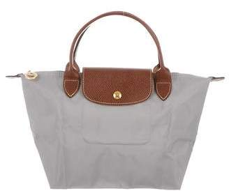 Longchamp Mini Le Pliage Tote