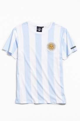 Quatre Cent Quinze Argentina Tee