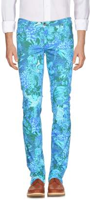 Versace Casual pants