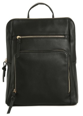 Kelly & Katie Wiloh Mini Backpack