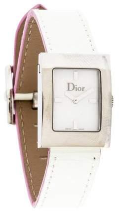 Christian Dior Christian Dior Malice Watch