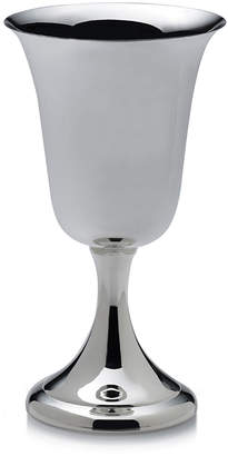 Empire SilverTM Pewter Water Goblet