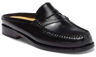 G.H. Bass and Co. Wynn Loafer Mule (Women)