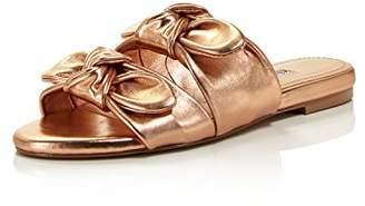 Charles David Women's Souffle Flat Sandal