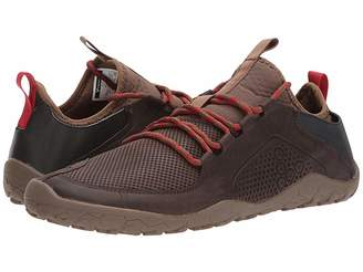 Vivo barefoot Vivobarefoot Primus Trek Leather