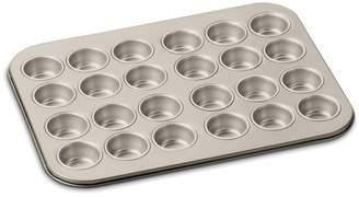 Cuisinart 24-Cup Mini Muffin Pan