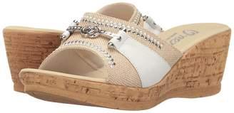 Onex Lynette Women's Shoes