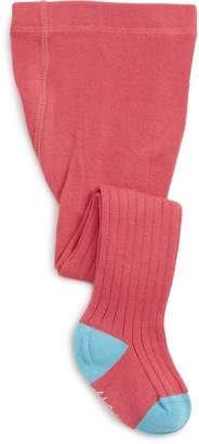 Boden Mini Rib Knit Tights