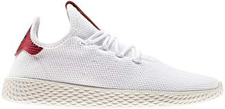 adidas Women's Pharrell Williams Tennis Hu Sneakers
