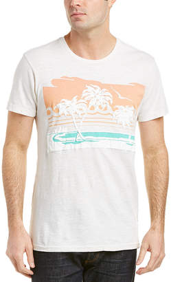 Sol Angeles Lakeview T-Shirt