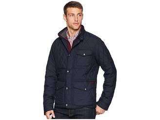 Polo Ralph Lauren Quilted Nylon Dartmouth Jacket