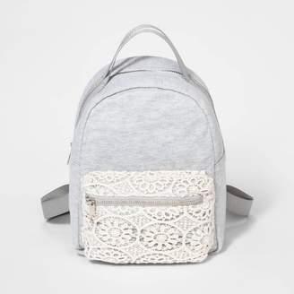 Art Class Girls' Backpack - art classTM Gray