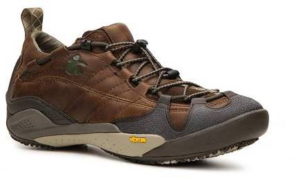 Cushe Xsige WP Hiking Shoe
