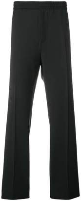 Golden Goose Lyman trousers