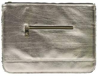 5Preview Handbag