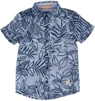 Gaudi' GAUDÌ Shirts - Item 38638034