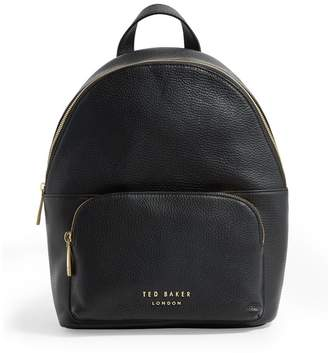6d06be4ce7b7 Ted Baker Backpacks For Women - ShopStyle Canada