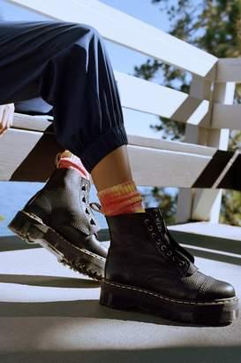 Dr. Martens Sinclair Jungle Boot