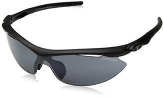 Tifosi Optics Slip Slip 0010105821 Shield Sunglasses
