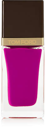 Tom Ford Nail Polish - African Violet
