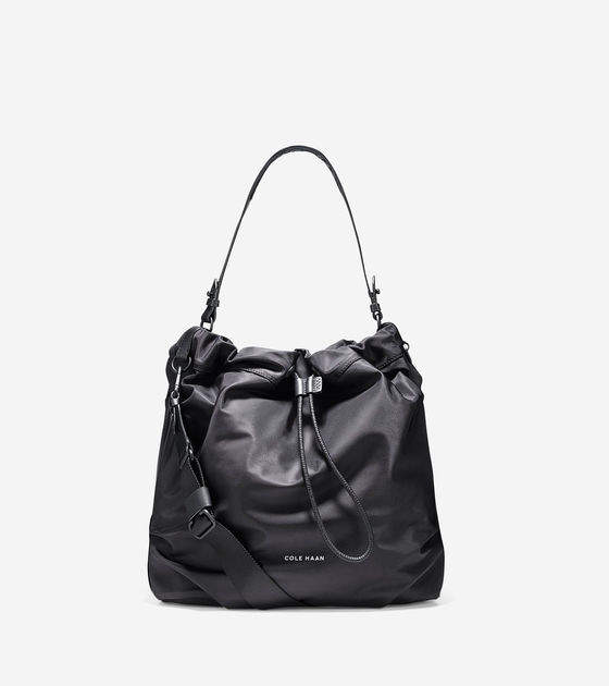Cole Haan  Stagedoor Small Studio Bag
