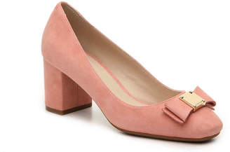 Cole Haan Tali Pump - Women's