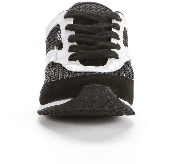 Sugar tooz sneakers - women