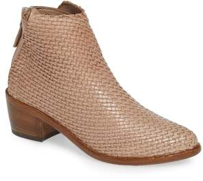 Ron White Laylee Woven Bootie