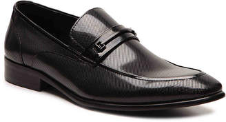 Kenneth Cole Reaction Paxon Loafer - Men's