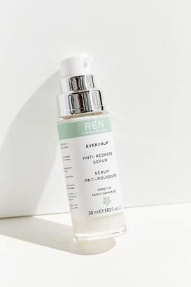 Ren Skincare EvercalmTM Anti-Redness Serum