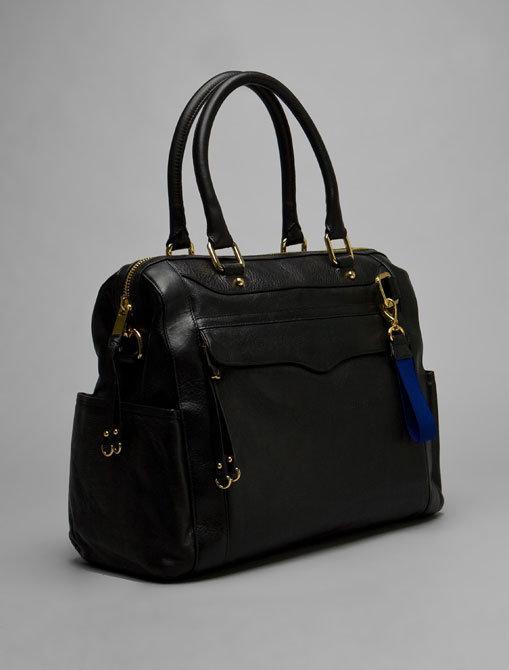 Rebecca Minkoff Knocked Up Bag