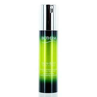 Biotherm Skin Best Serum In Cream for Unisex