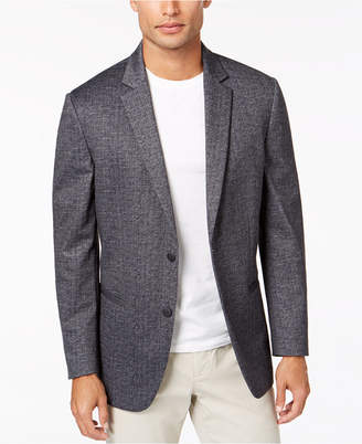 Alfani Men Sport Coat